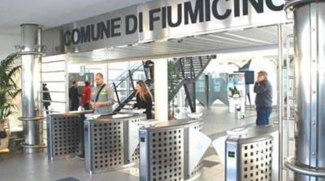 La Pro Loco di Fregene scrive al sindaco Montino
