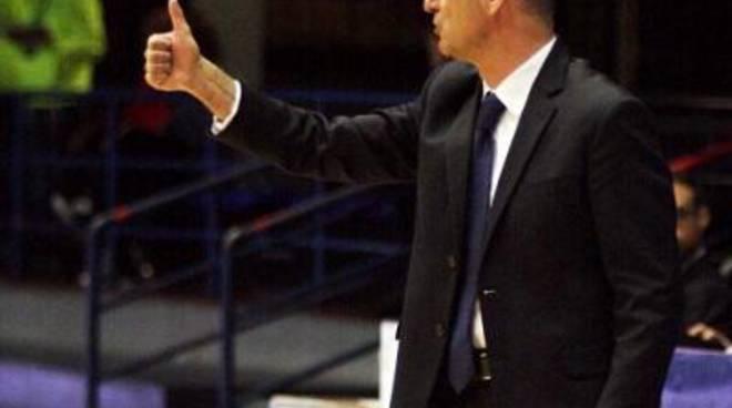 Latina Basket conquista una delle vittorie più importanti della stagione