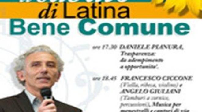 """Lbc: """"La trasparenza: da adempimento ad opportunità"""""""