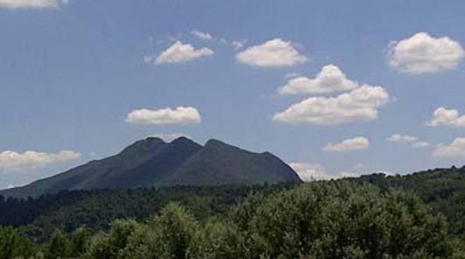 """""""La Riserva vive con te"""": visite gratuite nelle aree protette della Capitale"""