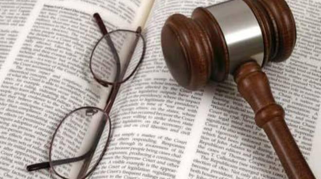 Legittima difesa, Idv: nel X Municipio la raccolta firme per la proposta legge