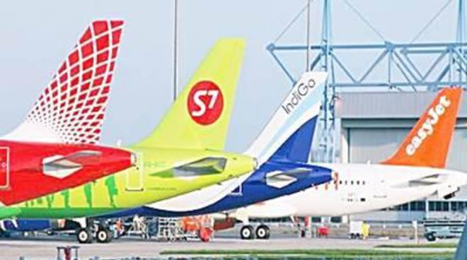 Licenze per i servizi di assistenza, Airlines For Europe non ci sta