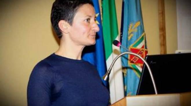 Marta Bonafoni interviene sul problema degli sgomberi