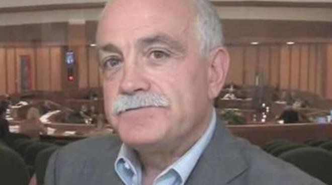 """Petrassi: """"La regione Lazio in prima linea per la tutela dei consumatori e degli utenti"""""""