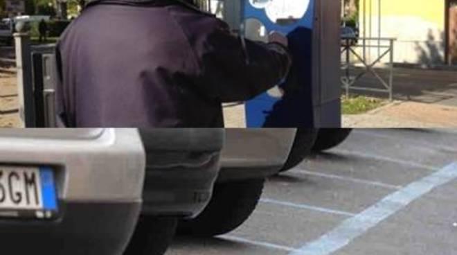 Piano parcheggi:approvata la delibera