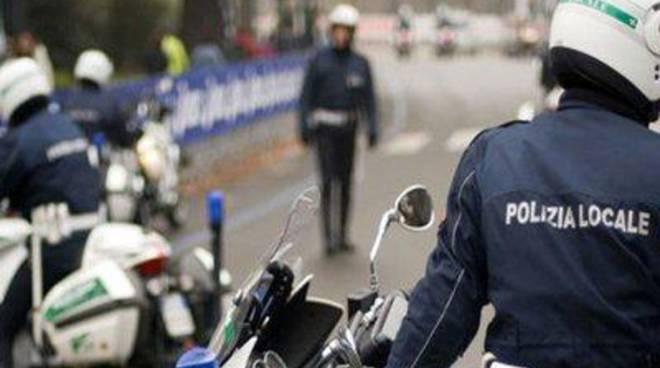 Pronto il concorso per le assunzioni stagionali della Polizia locale
