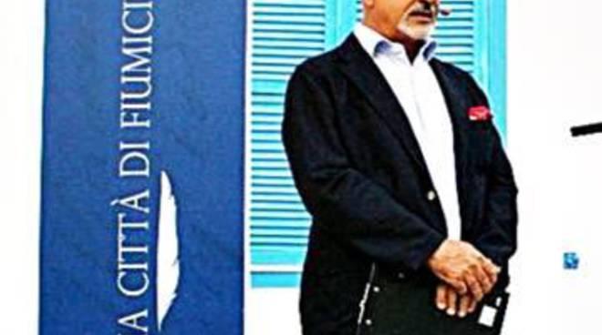 Pubblicato il bando PremioPoesia Città di Fiumicino