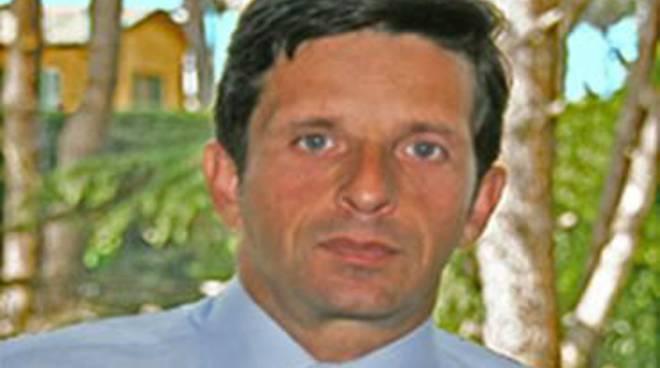 """Rinnovamento di Palocco: """"Sì alla moratoria dell'edilizia residenziale"""""""