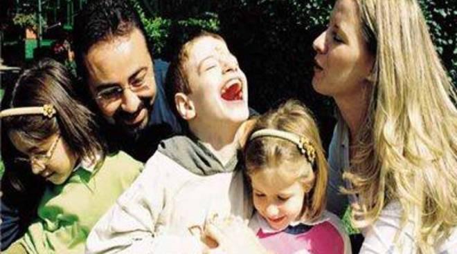 Ripristinato il collegamento tra le famiglie con disabilità e il X Municipio