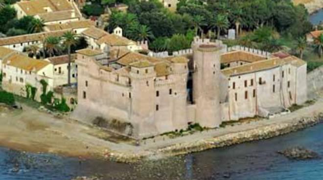 """Santa Severa, Battafarano: """"Il Castello monumento simbolo del territorio"""""""