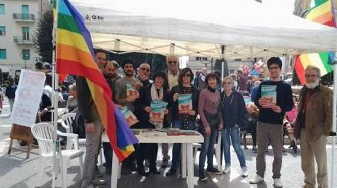 """Sinistra Italiana: """"Perché votare il 17 aprile.Perché votare sì"""""""