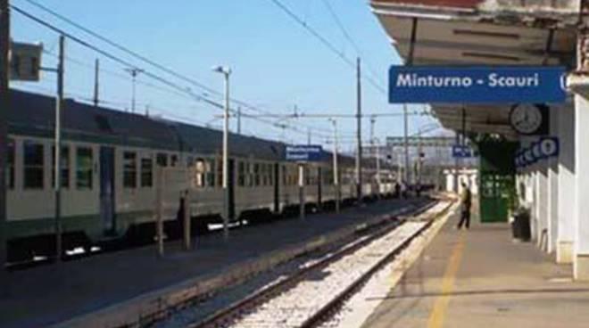 """Stazione, Stefanelli: """"Fondamentale riportare lo Scalo all'interno dell'Area Trasporti regionale"""""""
