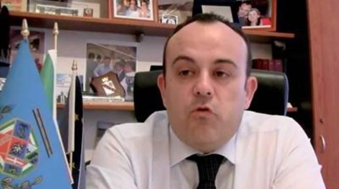 """Trasporti, FI: """"Zingaretti boccia l'odg sul controllo sulle attività di Cotral"""""""
