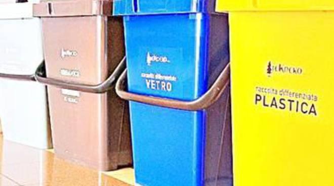 Un anno rinnovabile. Incentivi per la pratica del compostaggio domestico
