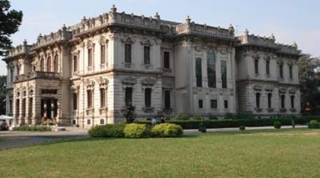Villa Guglielmi: proseguono i lavori di sistemazione
