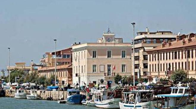 Visit Fiumicino: il portale turistico del territorio