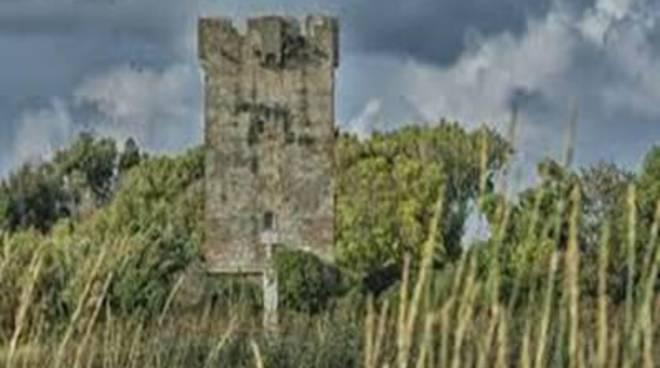 Alla scoperta della duna e della Torre di Palidoro