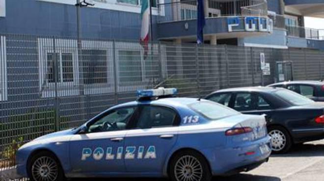 Assegnati al Comune i locali di via Goldoni per il distaccamento della Polizia locale