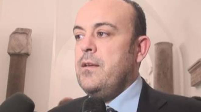"""Aurigemma: """"Curarsi nel Lazio è diventato un lusso!"""""""