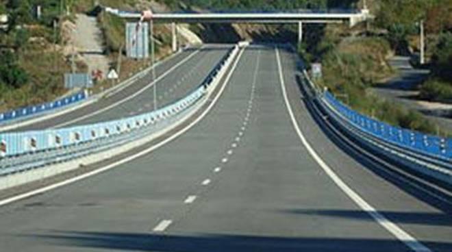 """Avenali: """"Dalla Regione Lazio la seconda fase della campagna per la Sicurezza stradale"""""""