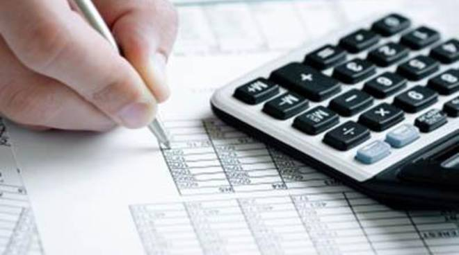Bilancio e Programmazione: Montino lunedì a Focene