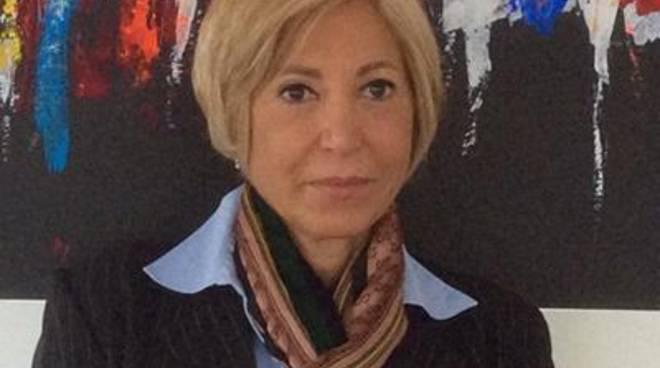 """Bonanni, Petrillo: """"Solidarietà ad Anna Maria Anselmi"""""""