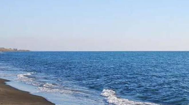 """Cerfolli: """"La stagione balneare 2016 inizia con i valori del mare eccellenti"""""""
