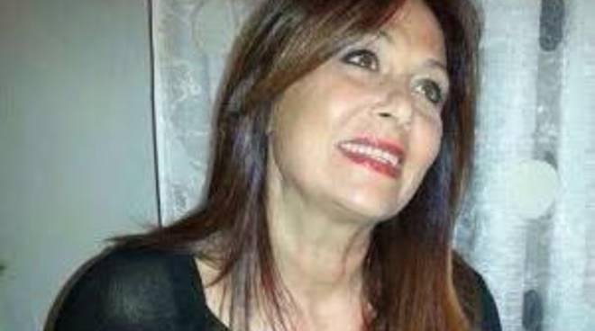 """Cinzia Salvatori: """"Un appello contro l'astensionismo"""""""