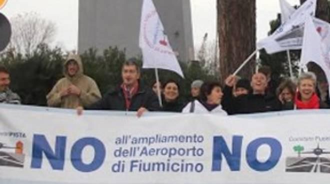 """Comitato Fuoripista: """"70 euro per applaudire al raddoppio"""""""