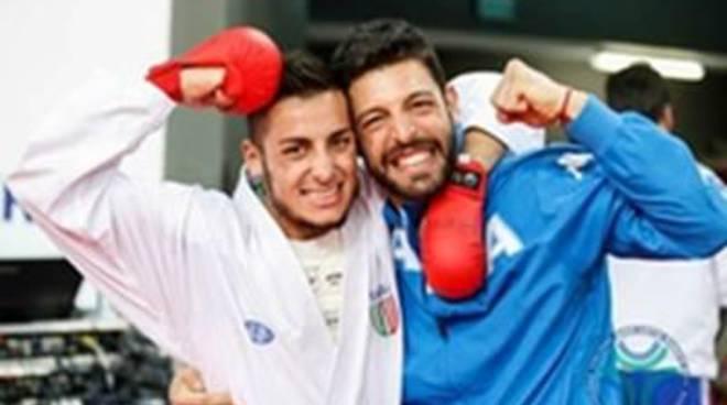 Europei di Karate: l'Italia per mira a confermarsi tra le eccellenze della disciplina