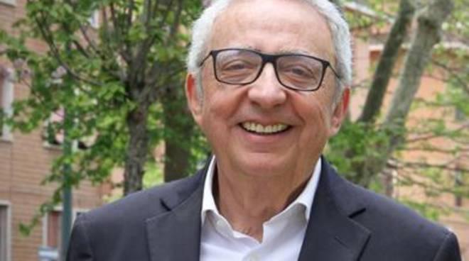"""Fauttilli: """"Janssen investirà 66 milioni di euro sull'impianto produttivo di Latina"""""""