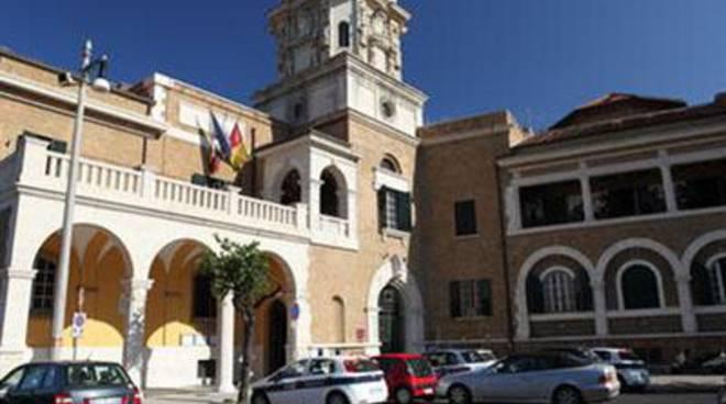 """Ferrara: """"La mia candidatura, una grande responsabilità personale verso il X Municipio"""""""