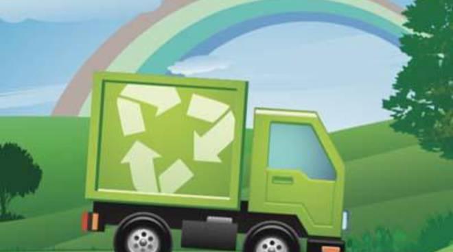 Focene: grande successo per la giornata ecologica