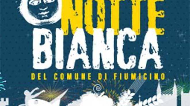 Fregene: fervono i preparativi per la Notte Bianca