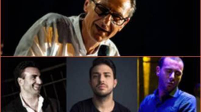 Gaeta Jazz Festival: anteprima delle novità dell'edizione 2016