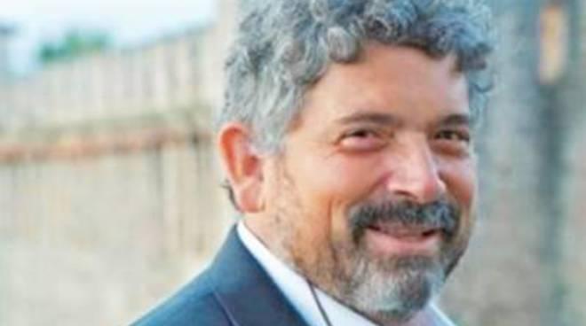 Giovannelli nuovo presidente di Anso, Associazione stampa online