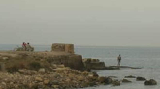 Il Comune pronto a fare la sua parte per Porto Clementino