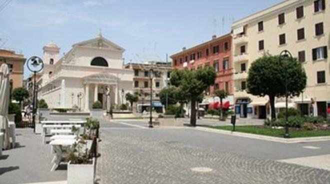 """Il Museo dello Sbarco """"sbarca"""" al centro storico"""