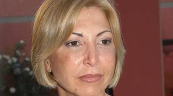 """Imprese, Anselmi: """"Bando regionale per progetti di rete finanziabili fino a 100 mila euro"""""""