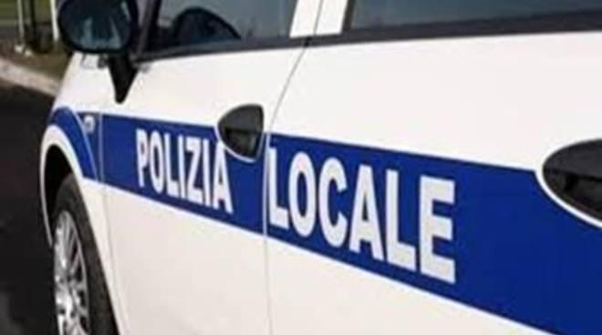 In azione carabinieri, asl e Polizia Municipale. Il blitz