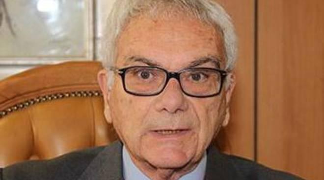 Insediato il nuovo procuratore capo Andrea Vardaro