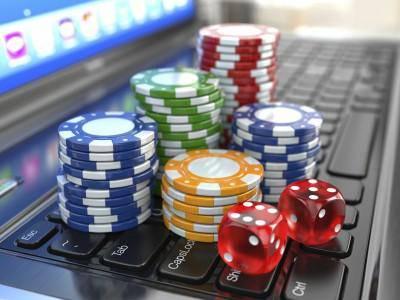 Italiani: sale la febbre del gioco online