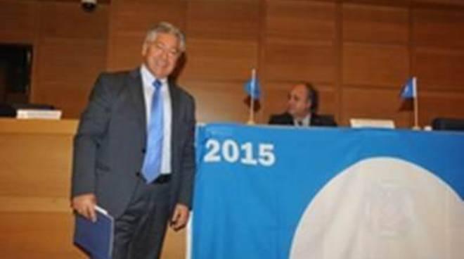 La Città di Anzio verso la settima Bandiera Blu consecutiva