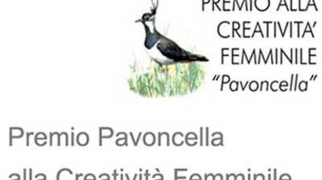 """Laura De Gara e Clara Balsano le due vincitrici del """"Premio Pavoncella"""" per la ricerca scientifica"""