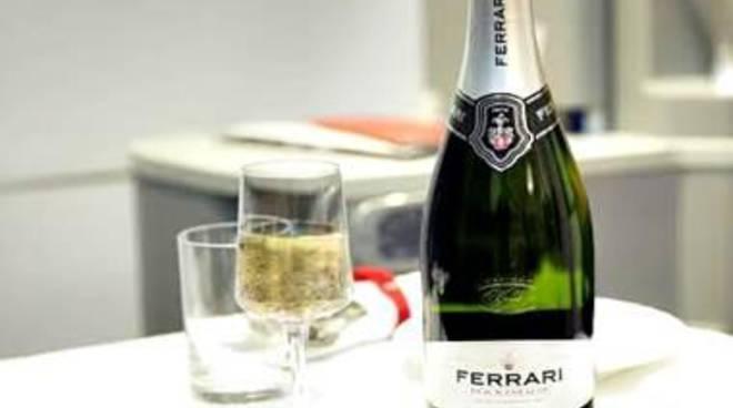 Le eccellenze italiane si sposano sulle rotte intercontinentali