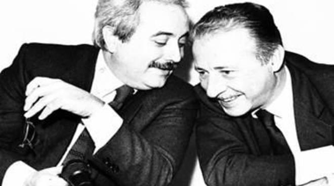 Lunedì prossimo, Fiumicino ricorda i due giudici Falcone e Borsellino