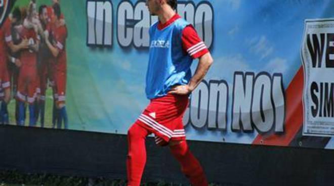 Memorial Palermi: premiata la Totti Soccer
