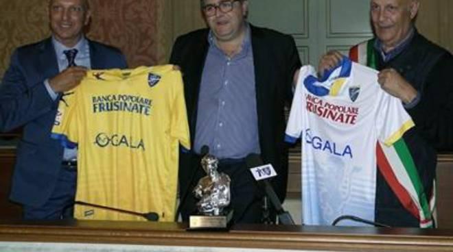 "Millaci: ""La Fanciulla d'Anzio 2016 ad un grande Manager"""