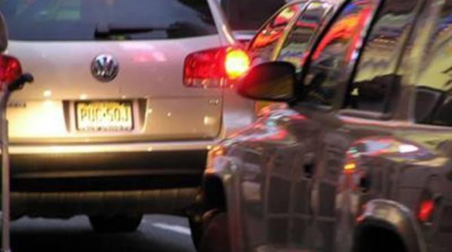 Mobilità e trasporti, le proposte di Calandrini
