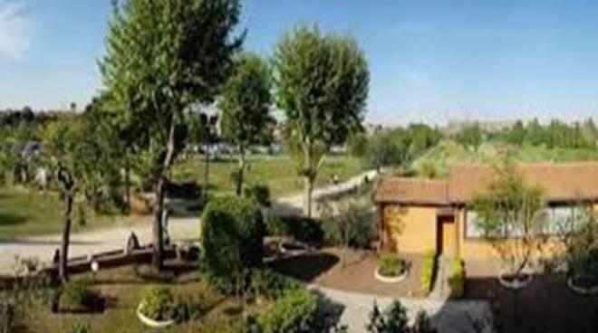 """Moreschi: """"Piscine di Lodi e Parco della Madonnetta. Due pesi e due misure"""""""